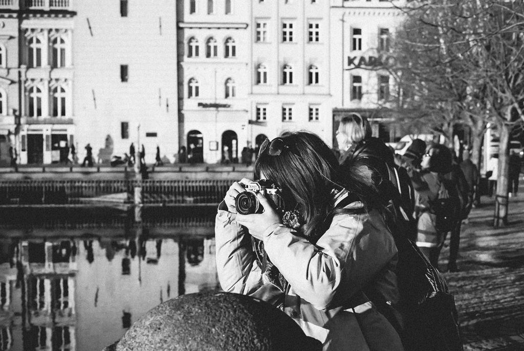 tvorit-ako-fotograf