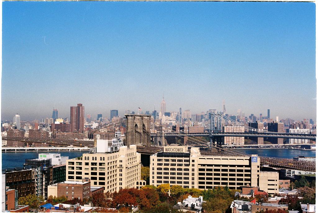 new-york-city-jw-branch
