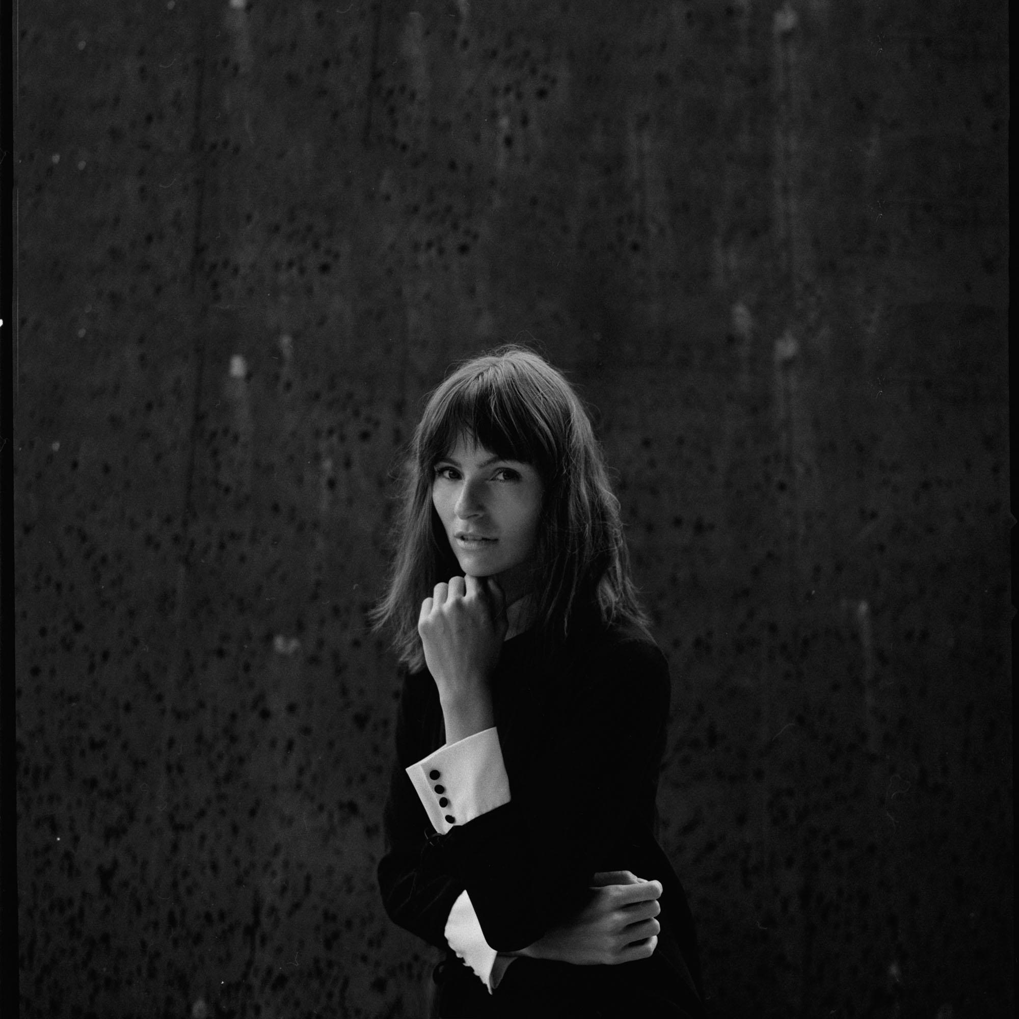 liliana pham cesky fotograf
