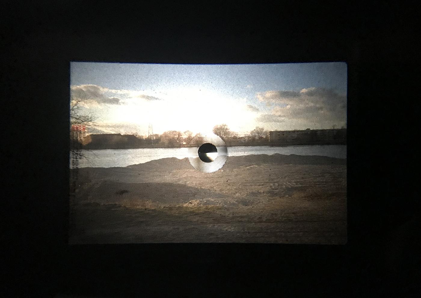 viewfinder pentax me fotimnafilm