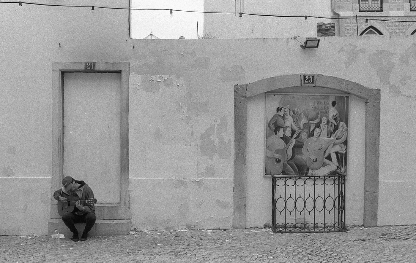 fotim-na-film-bw-ilford-pan-400