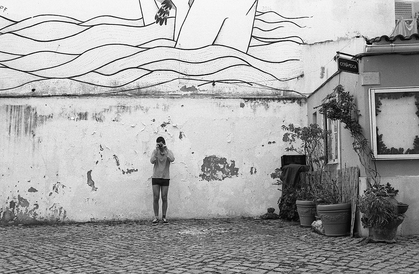 fotim-na-film-bw-portugal-ilford-pan-400